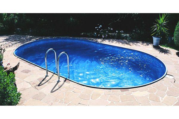 basen-ogrodowy-podluzny-stalowy