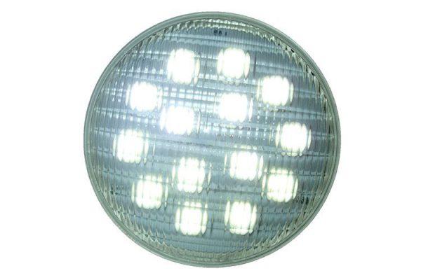 Żarówki Tebas LED diody