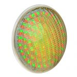 Żarówki Tebas LED kolor cala
