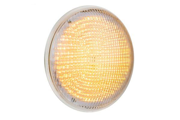 Żarówki Tebas LED zolty