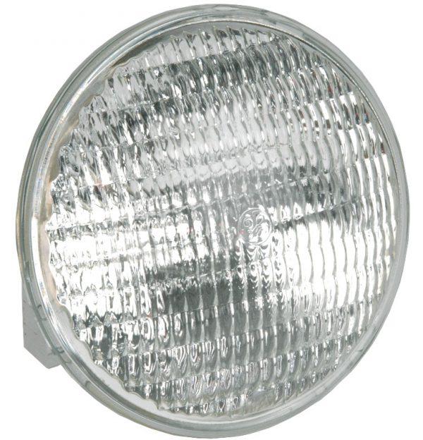 Żarówka halogenowa 300W, 12W PAR56