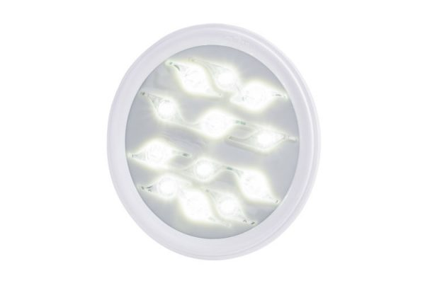 zarowka do basenu diamond led