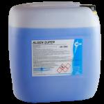 algen-super-walka z glonami