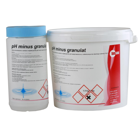 ph-minus-granulat