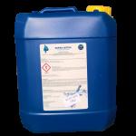 supra-activa-dwutlenek-chloru-ditlenek-chloru